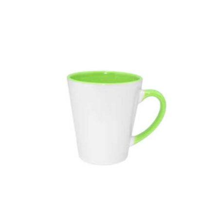 taza-12-oz-conica-interior-y-asa-verde-limon-pza