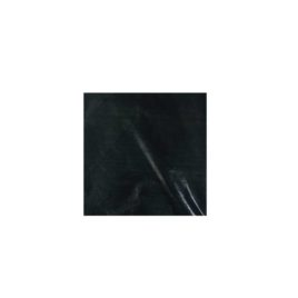 funda-de-teflon-negro-40-x-40-cm-pza