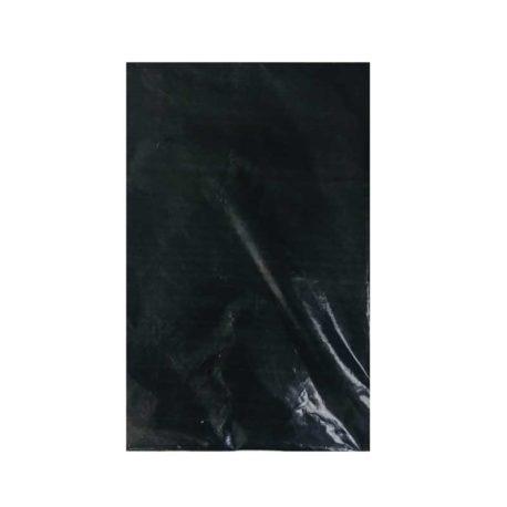 funda-de-teflon-negro-50-x-70-cm-pza
