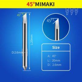 navaja-mimaki-45-grados-pza