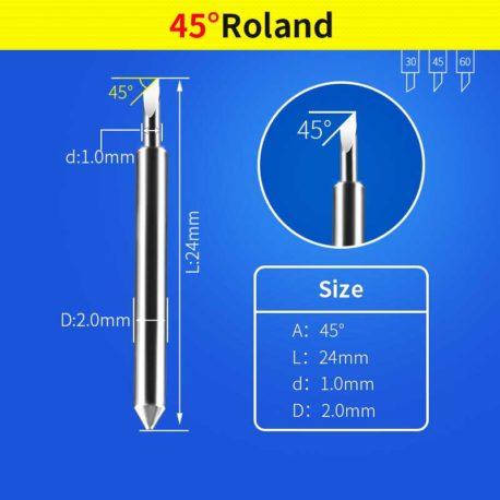 navaja-roland-45-grados-pza