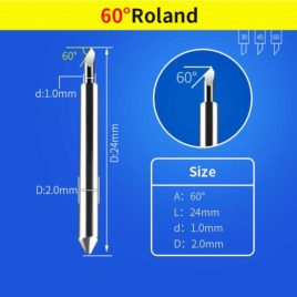 navaja-roland-60-grados-pza