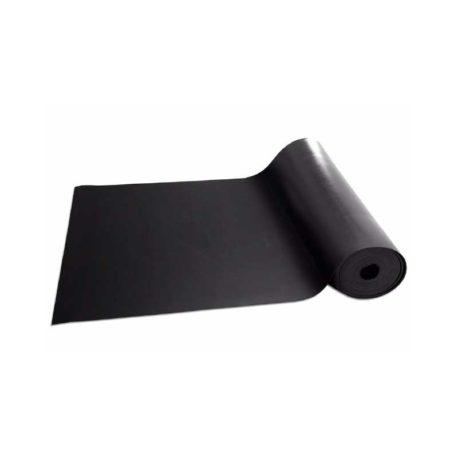 neopreno-negro-10-mm-x-1-m-x-cm-lineal