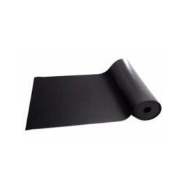 neopreno-negro-10-mm-x-80-cm-x-cm-lineal