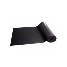 neopreno-negro-8-mm-x-1-m-x-cm-lineal