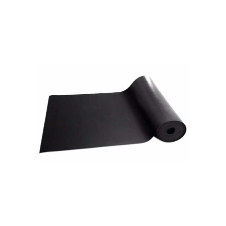 neopreno-negro-8-mm-x-80-cm-x-cm-lineal
