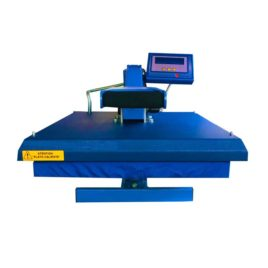 plancha-italiana-tmh50-standar-40-x-50-cm-pza