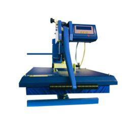 plancha-italiana-ts3m-giratoria-40-x-50-cm-pza