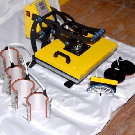 plancha-multi-8-x-1-8-variantes-set