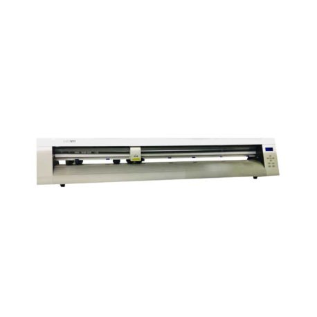 plotter-easy-cut-122-cm-mk1200-pza