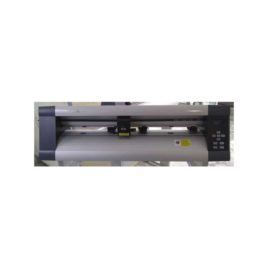 plotter-easy-cut-62-65-cm-camara-mc630-pza