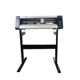 plotter-easy-cut-62-65-cm-sencillo-mg630-pza