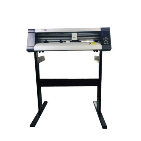 plotter-easy-cut-62-65-cm-sencillo-mg630-pza