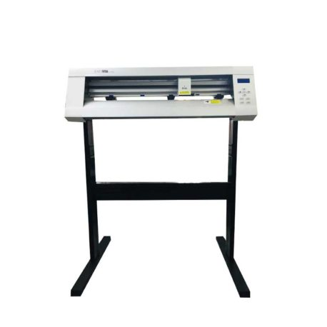 plotter-easy-cut-62-65-cm-sencillo-mk630-pza