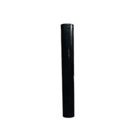 teflon-negro-x-metro-100-cm-ancho-m