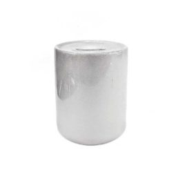 alcancia-ceramica-gris-plata-pza