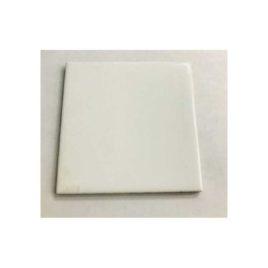 azulejo-ceramico-blanco-10-x-10-cm-pza
