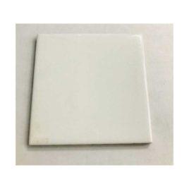 azulejo-ceramico-blanco-15-x-15-cm-pza