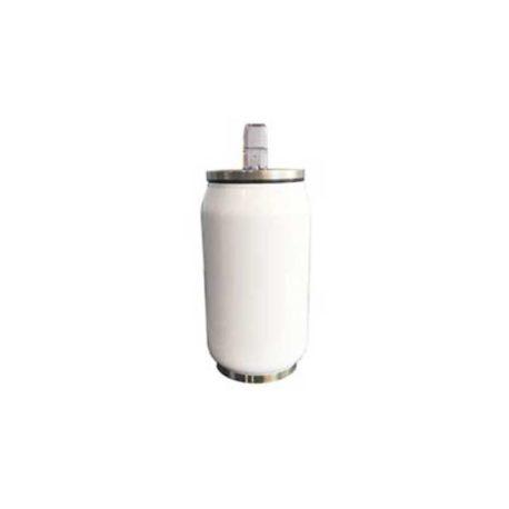 lata-de-acero-popote-blanco-500-ml-pza