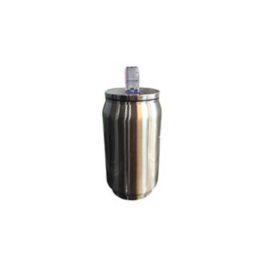 lata-de-acero-popote-plata-500-ml-pza