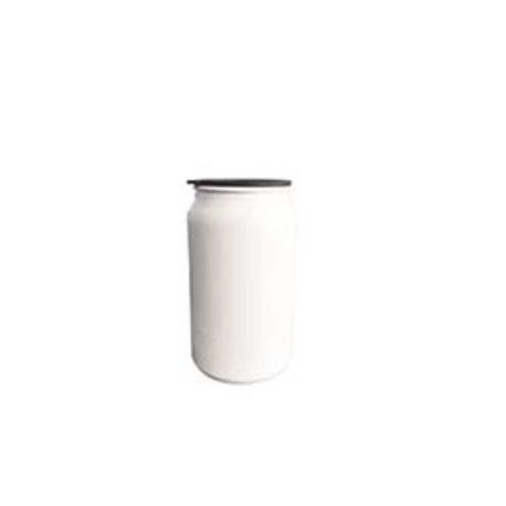 lata-de-aluminio-sencilla-blanca-350-ml-pza