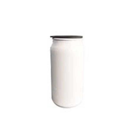 lata-de-aluminio-sencilla-blanca-600-ml-pza