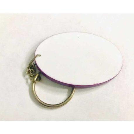 llavero-polimero-ovalo-44-mm-pza