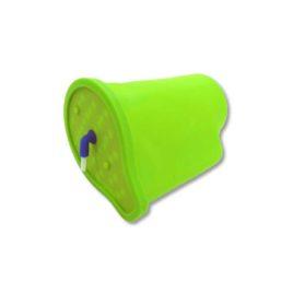 molde-de-silicon-por-vacio-taza-conica-sencillo-para-maquina-grande-3d-pza