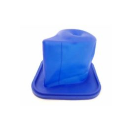 molde-de-silicon-por-vacio-taza-normal-sencillo-para-maquina-grande-3d-pza