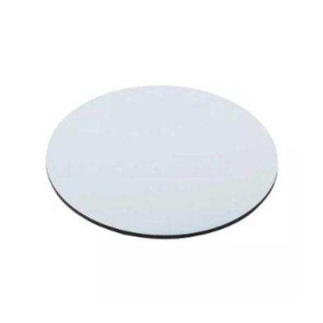 mouse-pad-circular-20-cm-de-diametro-pza
