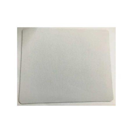 mouse-pad-rectangular-19-5-x-22-5-cm-pza