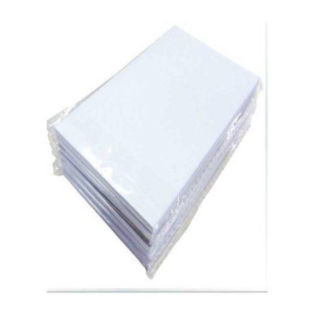 papel-sublimacion-dob-carta-a3-paq-100-pz