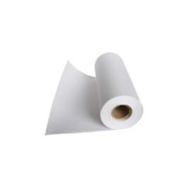 papel-sublimacion-rollo-0-61-x-100-m-rollo
