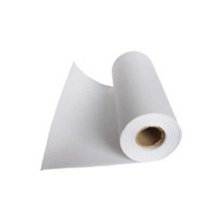 papel-sublimacion-rollo-0-91-x-60-m-rollo