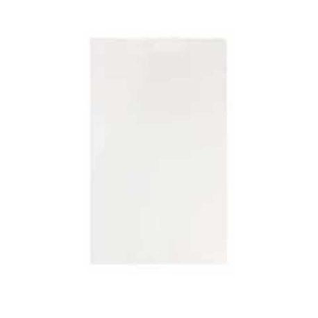 placa-de-aluminio-aperlado-blanco-20-x-30-cm-pza