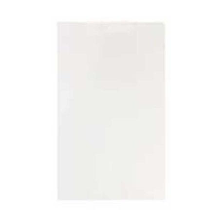 placa-de-aluminio-aperlado-blanco-40-x-60-cm-pza