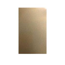 placa-de-aluminio-aperlado-oro-20-x-30-cm-pza