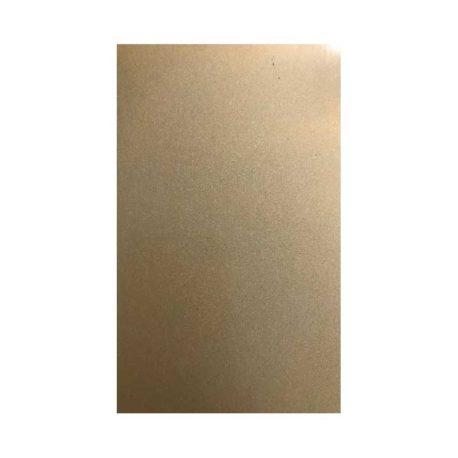 placa-de-aluminio-aperlado-oro-40-x-60-cm-pza