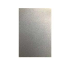 placa-de-aluminio-aperlado-plata-20-x-30-cm-pza