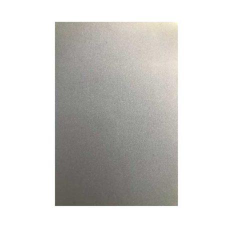 placa-de-aluminio-aperlado-plata-40-x-60-cm-pza