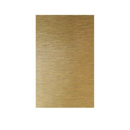 placa-de-aluminio-cepillado-oro-20-x-30-cm-pza