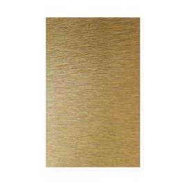 placa-de-aluminio-cepillado-oro-40-x-60-cm-pza