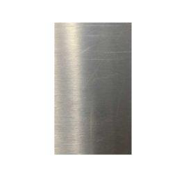 placa-de-aluminio-cepillado-plata-20-x-30-cm-pza