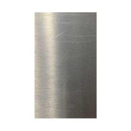 placa-de-aluminio-cepillado-plata-40-x-60-cm-pza