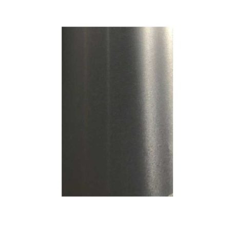 placa-de-aluminio-doble-vista-plata-20-x-30-cm-pza