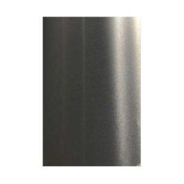 placa-de-aluminio-doble-vista-plata-40-x-60-cm-pza