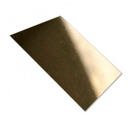 placa-de-aluminio-espejo-oro-20-x-30-cm-pza