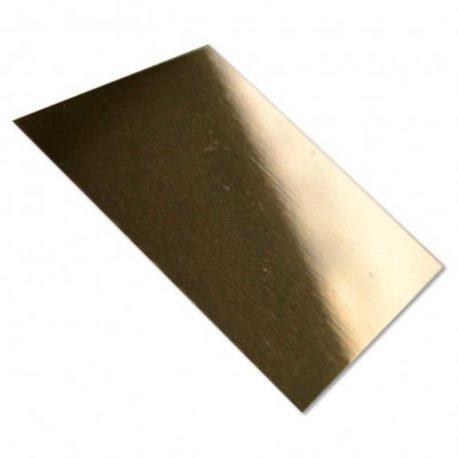 placa-de-aluminio-espejo-oro-40-x-60-cm-pza
