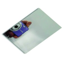 placa-de-aluminio-espejo-plata-20-x-30-cm-pza