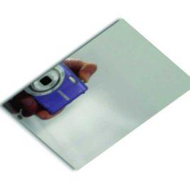 placa-de-aluminio-espejo-plata-40-x-60-cm-pza